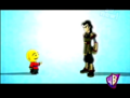 Thumbnail for version as of 20:07, September 1, 2012