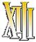 XIII Wikia