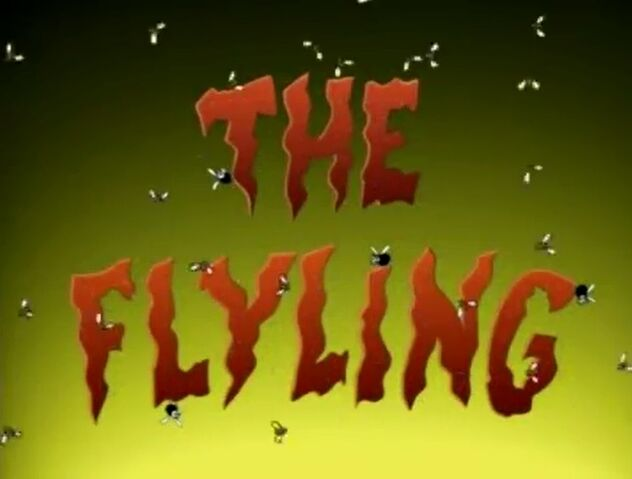File:Xilam - Space Goofs - The Flyling - Episode Title Card.jpg