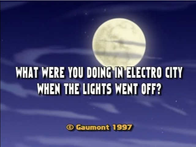 File:Xilam - The Magician - What Were You Doing in Electro City When the Lights Went Off - Episode Title Card.jpg