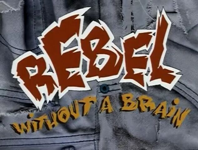 File:Xilam - Space Goofs - Rebel Without a Brain - Episode Title Card.jpg