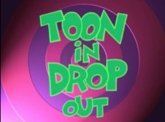 File:Xilam - Space Goofs - Toon In, Drop Out - Episode Title Card.jpg