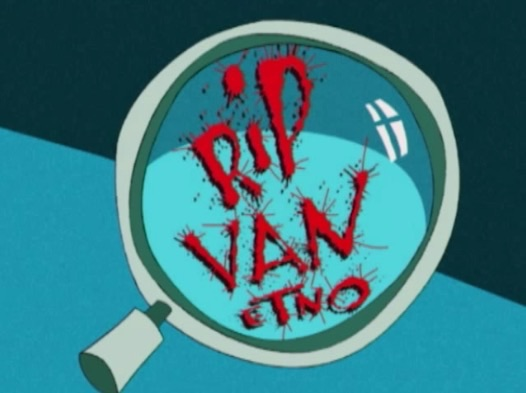 File:Xilam - Space Goofs - Rip Van Etno - Episode Title Card.jpg