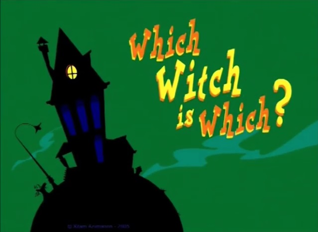 File:Xilam - Space Goofs - Which Witch is Which - Episode Title Card.jpg