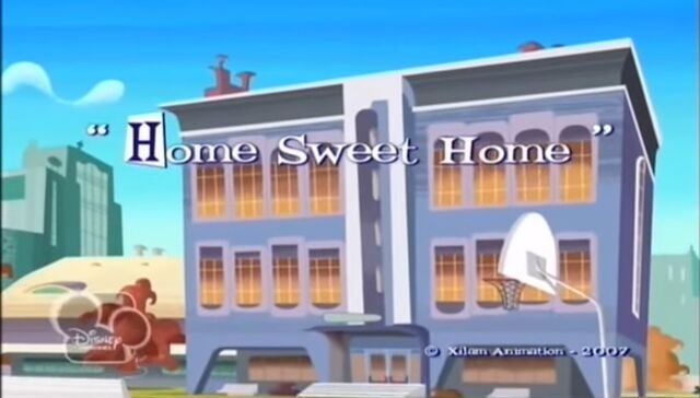 File:Xilam - A Kind of Magic - Home Sweet Home - Episode Title Card.jpg