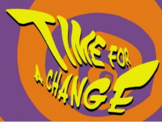 File:Xilam - Space Goofs - Time for a Change - Episode Title Card.jpg