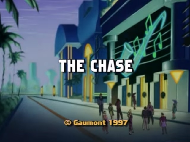 File:Xilam - The Magician - The Chase - Episode Title Card.jpg