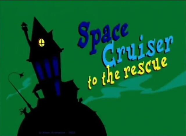 File:Xilam - Space Goofs - Space Cruiser to the Rescue - Episode Title Card.jpg