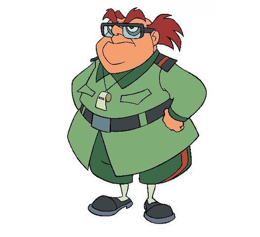 File:Xilam - Tupu - Schubert Shoobz - Character Profile Picture.jpg