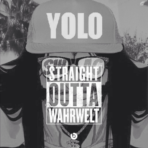 File:Straight Outta Wahrwelt.png