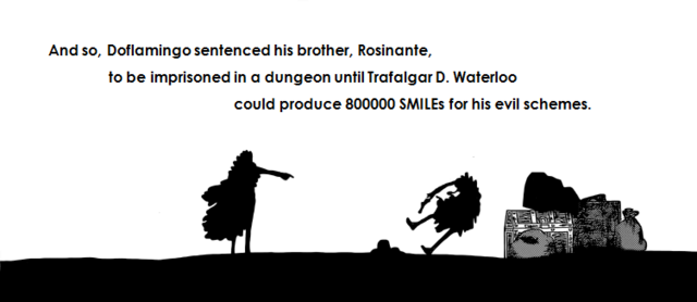 File:Rosinante's Death for Kids.png
