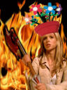 File:Buffy with Flowerpot Hat and flames-sml.jpg