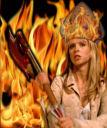 File:500full-forhatcombo1b-combohat-3-burning-flatter-full flame!-smlr.jpg