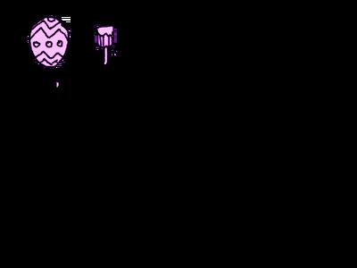 Img-48335-pinkcue