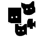 SB Boost KittiesGalore