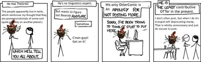 Xkcd626 ottified by ergman