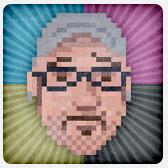 File:Sdmb cmyk avatar.jpg