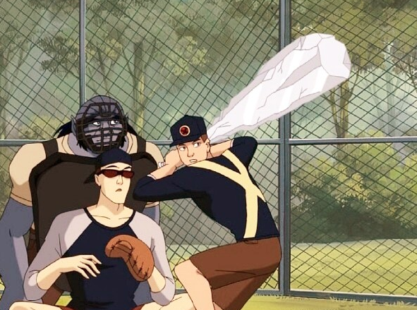 File:BaseBall-Boys.png