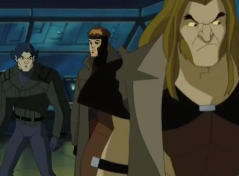 File:Wolverine sabertooth gambit teamup.png