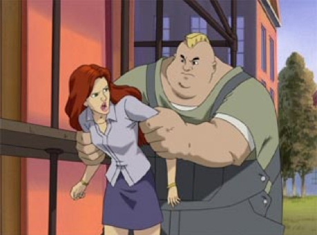 File:Mutant Crush-Kidnapped.png
