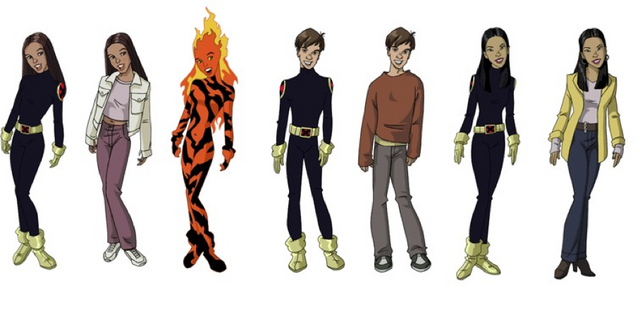 File:Newbies Outfits.png