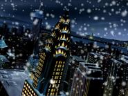 New York @ Christmas