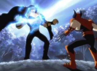 File:Spykecam - Sabrethooth fight.png