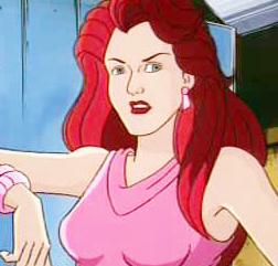 File:X-Men Show- Jean.png