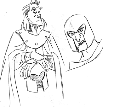 File:Early Drawing- Magneto.png