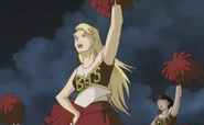 Strategy - Cheerleaders 2