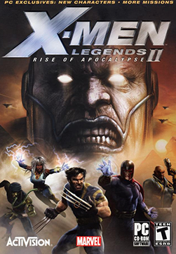 File:X-Men Legends II .png