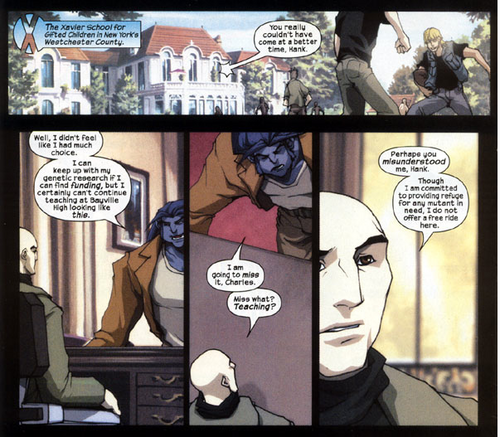 Comic 7 - Page 2