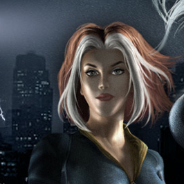 File:X-Men Ledgens II - rogue.png