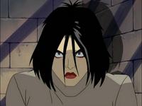 Hex Factor 7 Angry Wanda