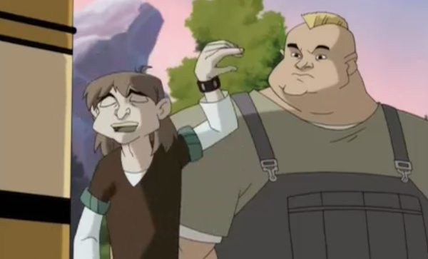File:Survival Fittest - fred n toad.png