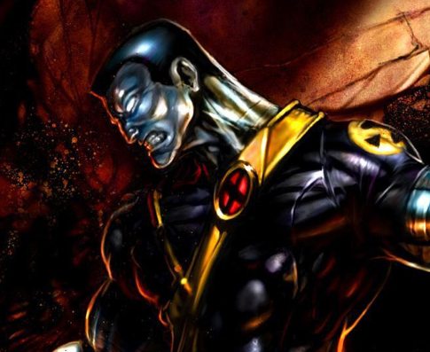 File:X-Men Ledgens II - Colossus.png