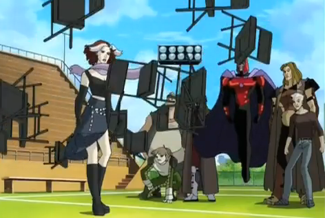 File:Magneto and rogue.png