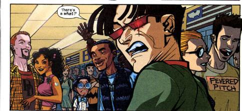 Comic 9 - Page 3II