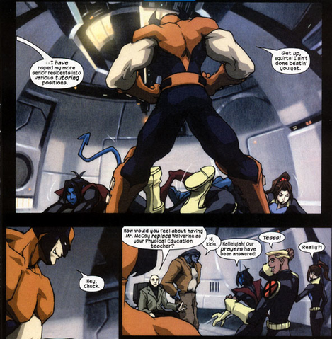 File:Comic 7 - Page 3.png