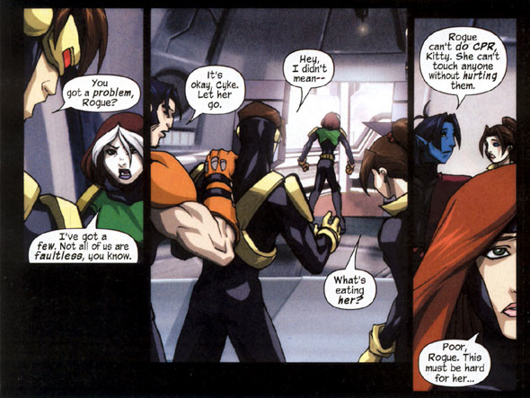 File:Comic 5 - Page 4II.png