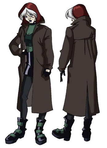 File:Profile- rogue coat.png