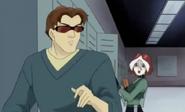 Mutant Crush - rogue n scott