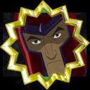 File:Badge-5642-7.png