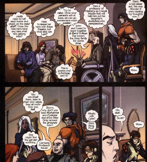 Comic 3 - Page 2