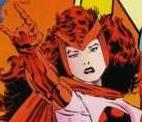 X-Men-Scar