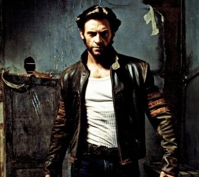 File:Origins- Logan.png