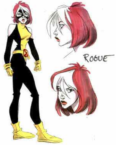 File:Early Drawing- Rogue.png