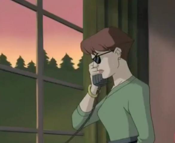 File:Rogue Recruit - desitny calls.png