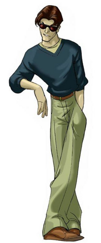 File:Outfits-Scott-Civi S1.png
