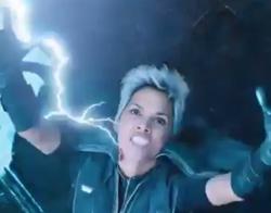 X-men-days-of-future-past-storm-1-